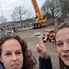 bouw vlog vught 2018 01th100